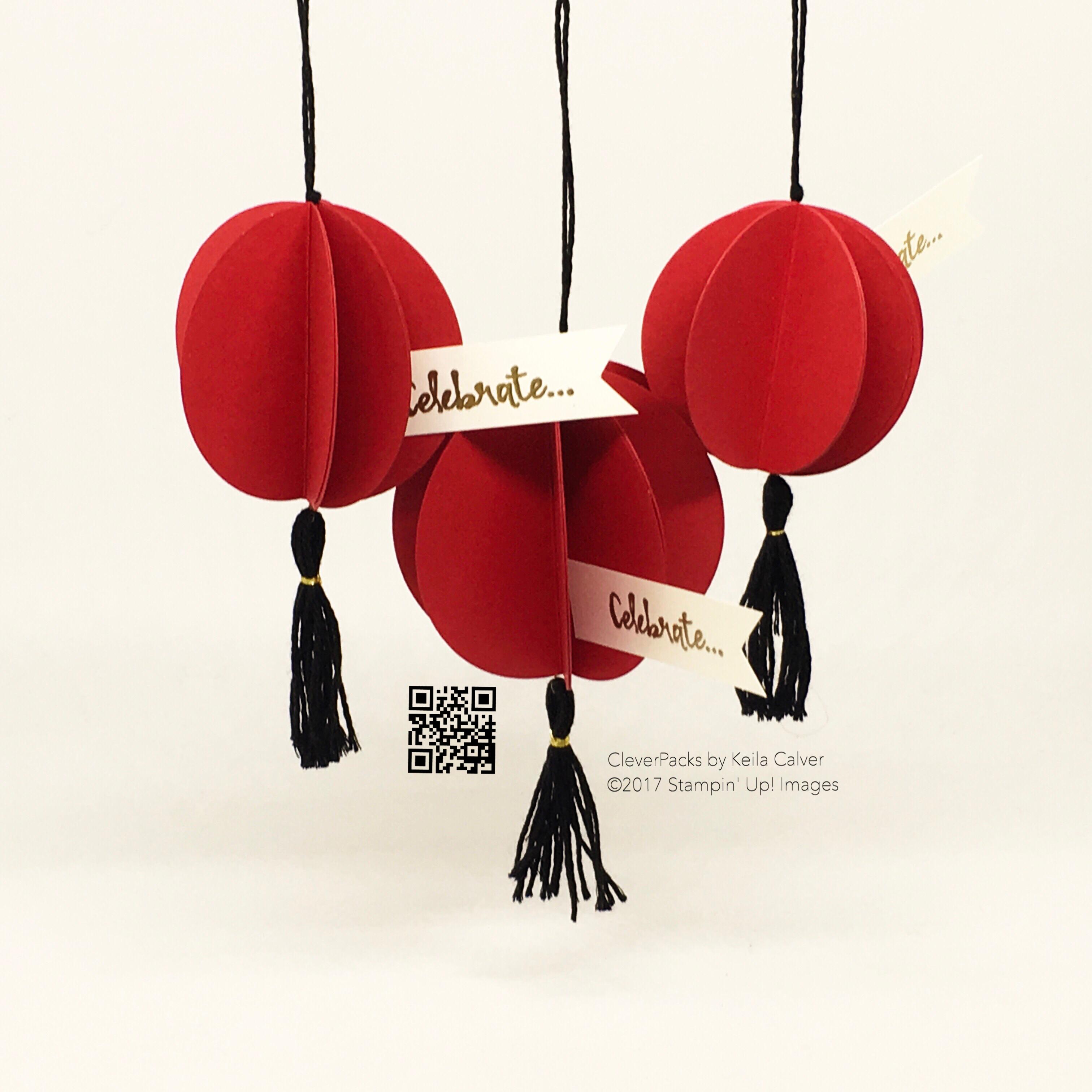 http://www.keilacalver.co.uk/en/chinese-new-year-lantern ...