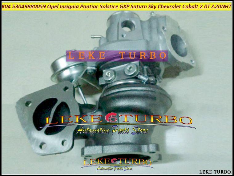 2008 Saturn Astra Fuse Box