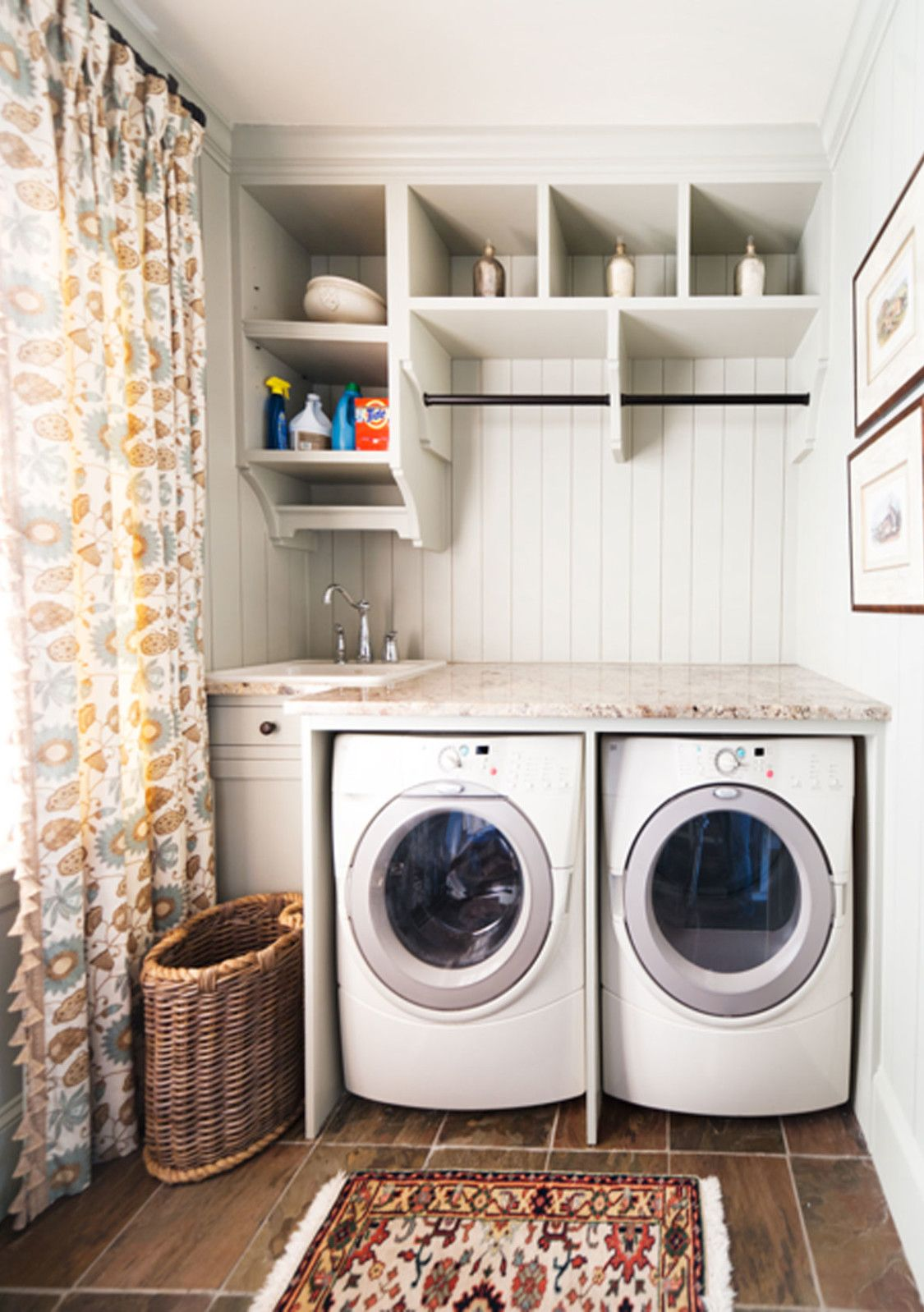 stackable laundry room - google search | doubledown villa
