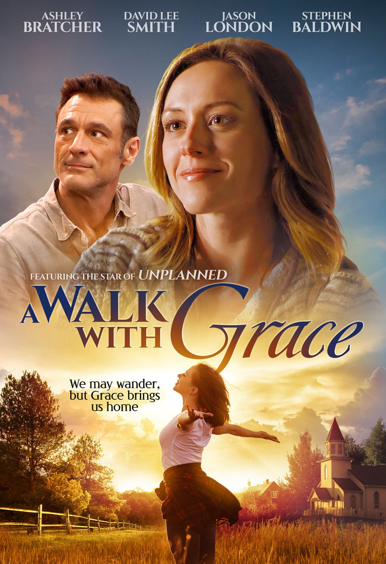 A Walk With Grace Spoiler Free Review A Beautiful Modern Retelling Of The Prodigal Son The Wic Project Blog In 2020 Good Christian Movies Christian Movies Christian Films