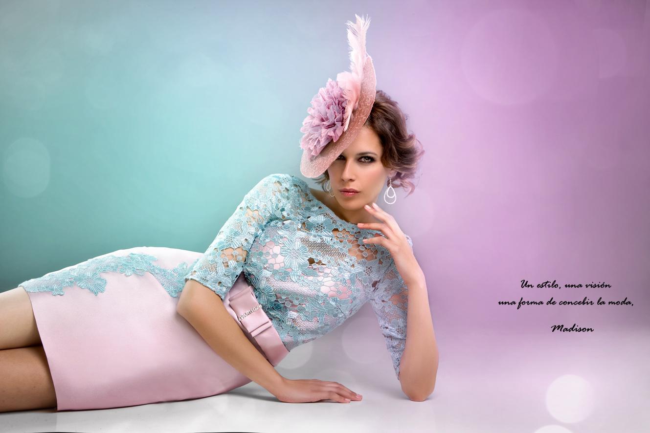 #Madisondiseño #bodas #madrinas #vestidos #dresses #godmotherdresses #moda #fashion