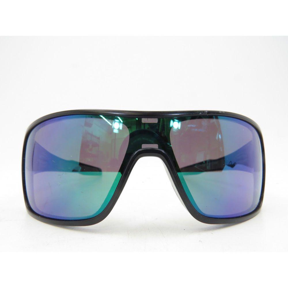 74c0d4ef74 ... coupon for ebay sponsored oakley oo9307 2132 turbine rotor sunglasses  black prizm deep water 893fa 9fac4