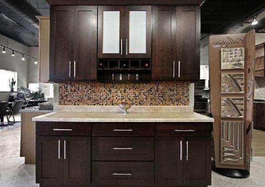 Best Menards Kitchen Cabinets Decorative Backsplash Tіlе 640 x 480