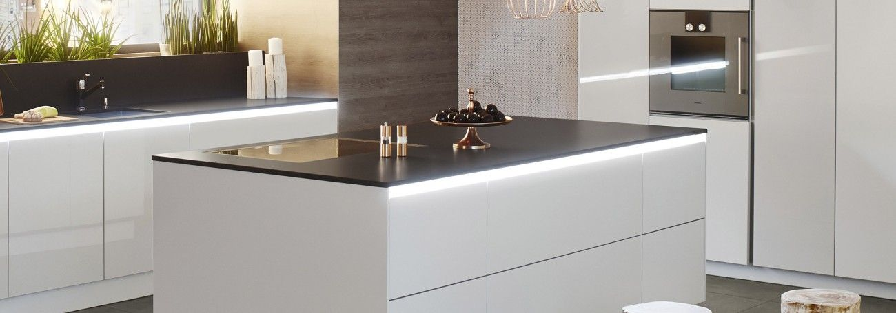 Spark The Ideas For Your Next Project By Viewing Our Silestone Gallery. For  A More Personal Touch, Visit Out Showroom And Speak To A Design Expert  Today!