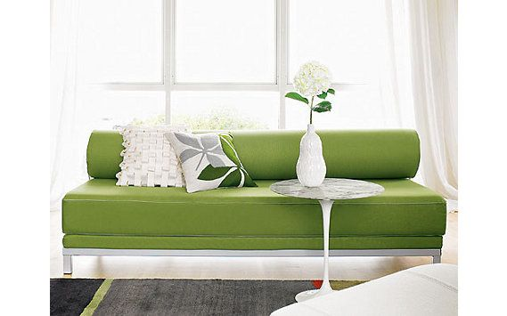 Marvelous Twilight Sleeper Sofa: This Is The Sleekest Sleeper Sofa Iu0027ve Ever Seen!