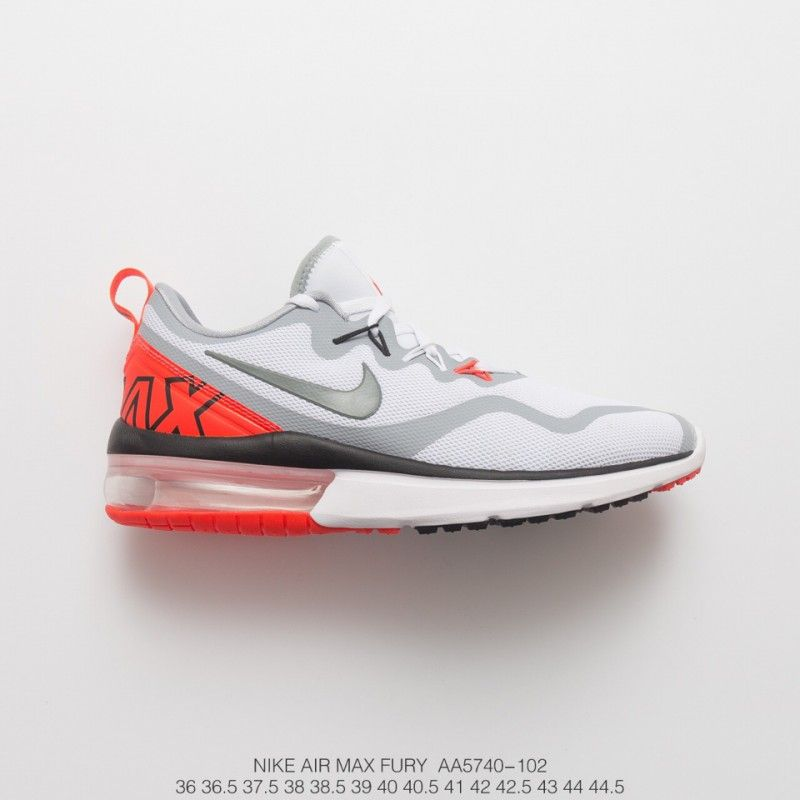 abortar Comercio argumento  Air Max 97 Cheap Wholesale Uk,AA5740-102 NIKE AIR MAX FURY Half Palm Air  Performance Reliable Max Air Lunarlon and Streamlined Design | Nike air  max, Discount nike shoes, Nike