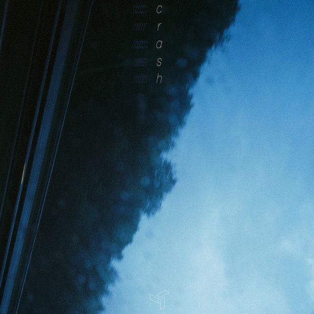 crash, a song by EDEN on Spotify Vertigo, Spotify