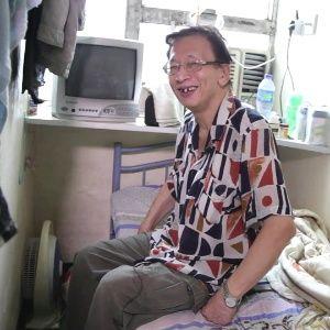 Hong Kong: famílias vivem em cubículos de 6 m²