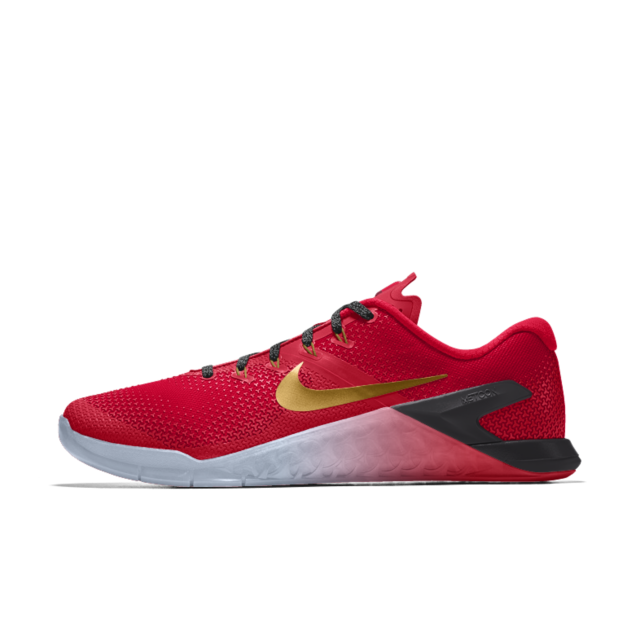 Mens training shoes, Sneakers nike