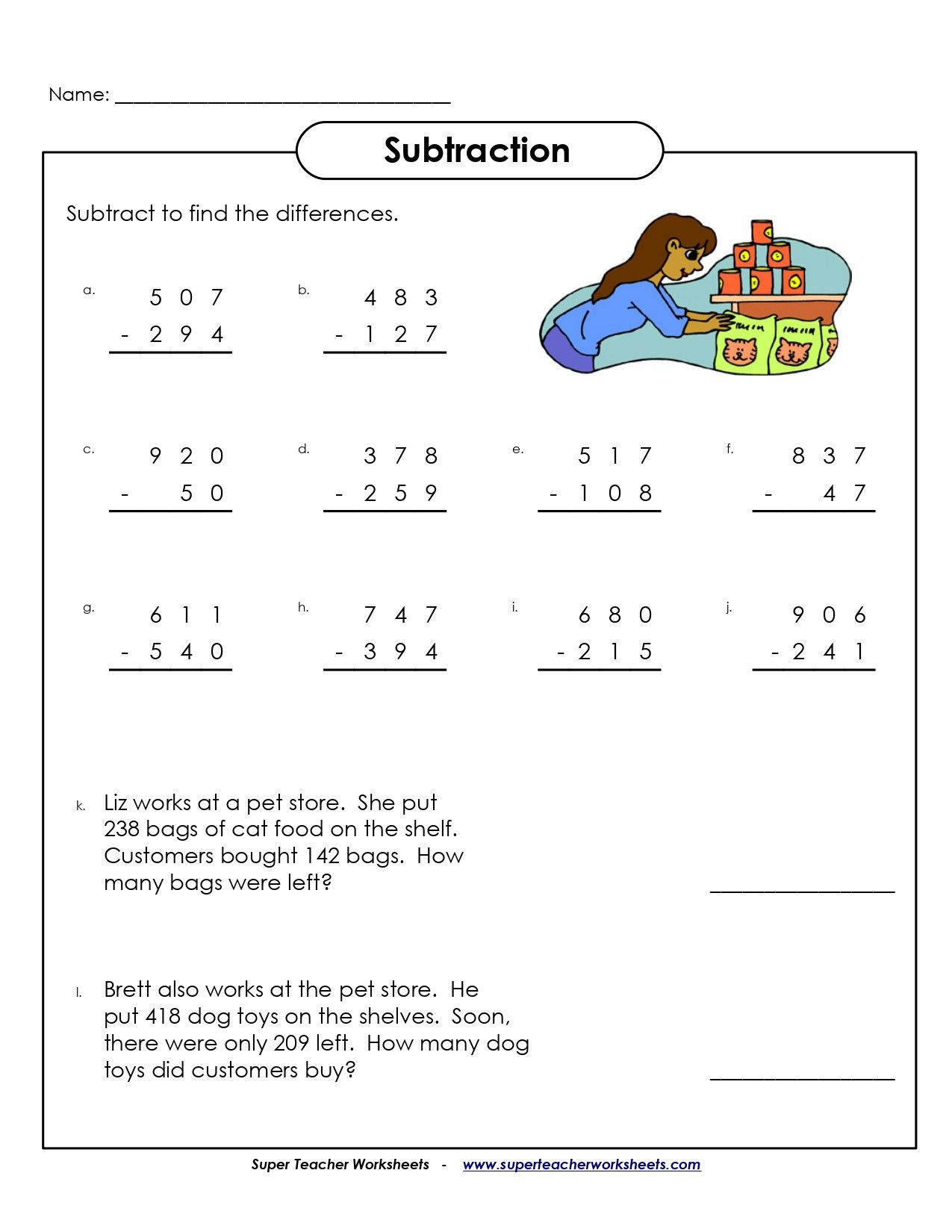 20 Learning Number 1 Worksheet Fun 001 Edea Smith