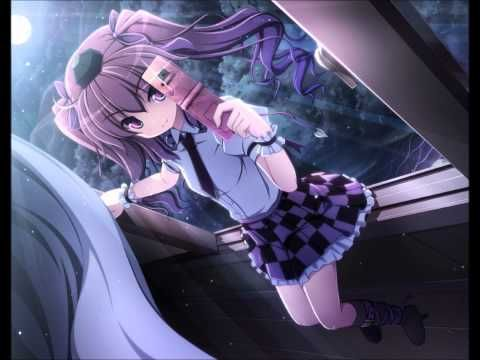 My 1st Nightcore. Comment, rate, and if you like, subscribe