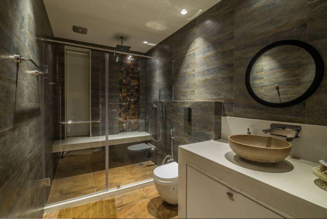 Simple Indian Bathroom Designs Bathroom Small Bathroom Designs Indian Bathroom Bathroom Design Bathroom Design Small