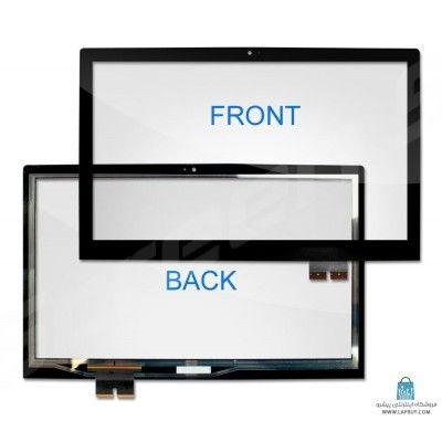 Lenovo Flex 2 تاچ لپ تاپ لنوو - 2,500,000 Rial | فروشگاه آنلاین