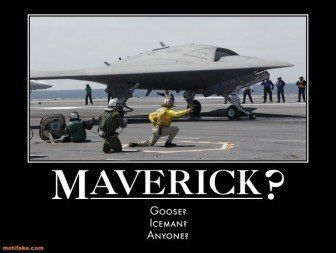 dcc10255cd0c195202f40784c2bf8278 that awkward moment when you have to salute a robot military,Funny Military Airplane Meme