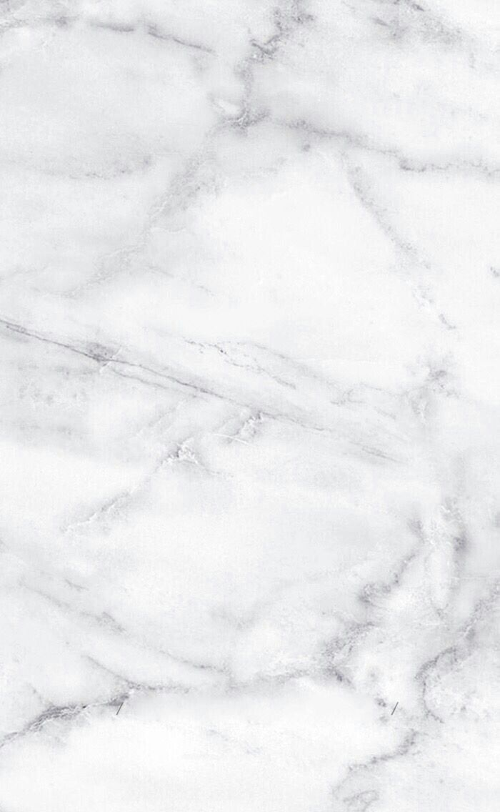 Pin By M On I Marble Iphone Wallpaper Marble Wallpaper White Marble Iphone