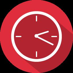 Clock Icon Clock Icon Time Icon Clock