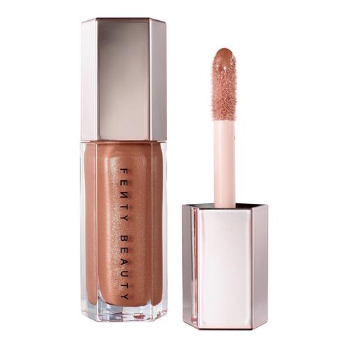 Buy Fenty Beauty Gloss Bomb Universal Lip Luminizer