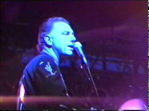 Jerry Jeff Walker Mr Bojangles Live In Oneonta Ny 1991 Jerry Jeff Walker Music For You My Music