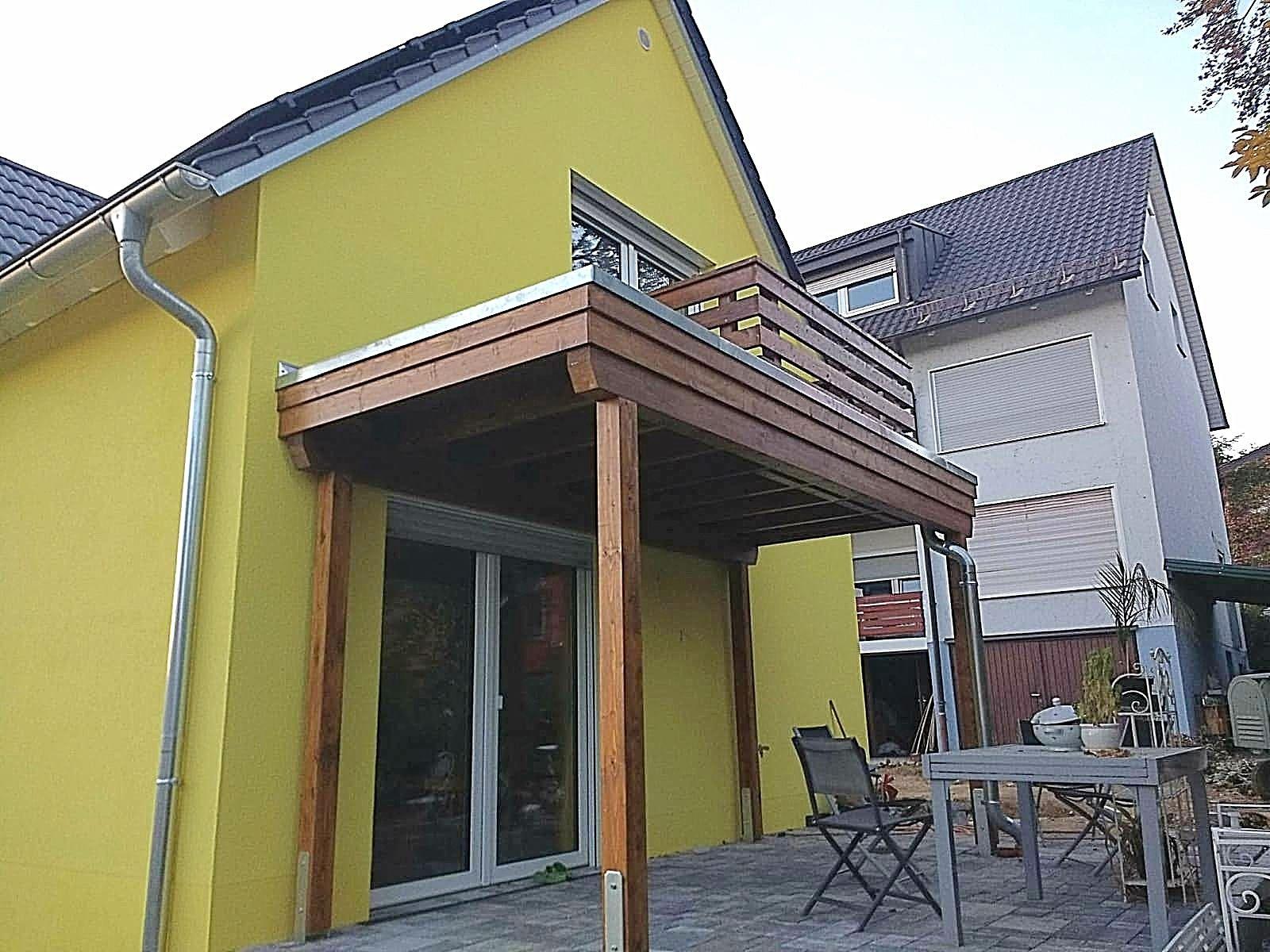 Balkon Carports Carport In Holz Alu Stahl Carport Bausatz Balkon Bausatz Carports Carport Holz