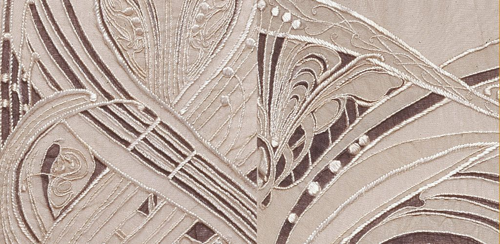 Art Nouveau  Pinterest  Art History Metropolitan Museum And Museums Art Nouveau  Essay  Heilbrunn Timeline Of Art History  The Metropolitan  Museum Of Art Hiring A Professional Business Plan Writer also Important Of English Language Essay  Ib Writing Service