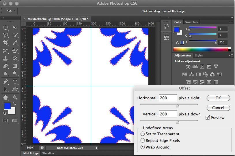 Photoshop Cs6 Formen Und Muster Formen Photoshop Ideen Photoshop
