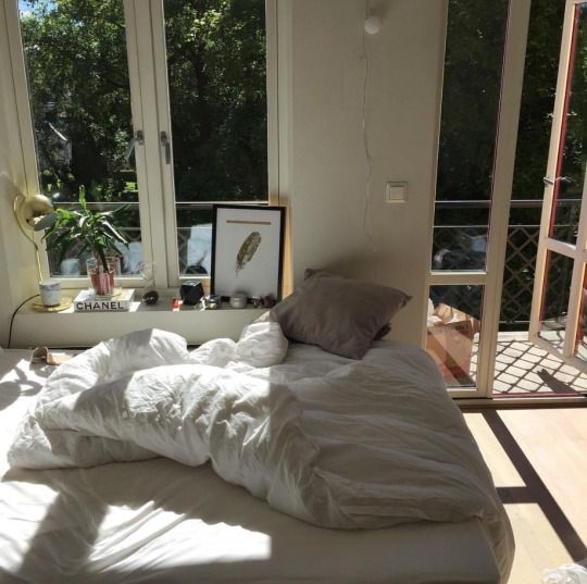 The Pinterest Proven Formula For The Ultimate Cozy Bedroom: Bedroom Inspirations, Home, Home Decor
