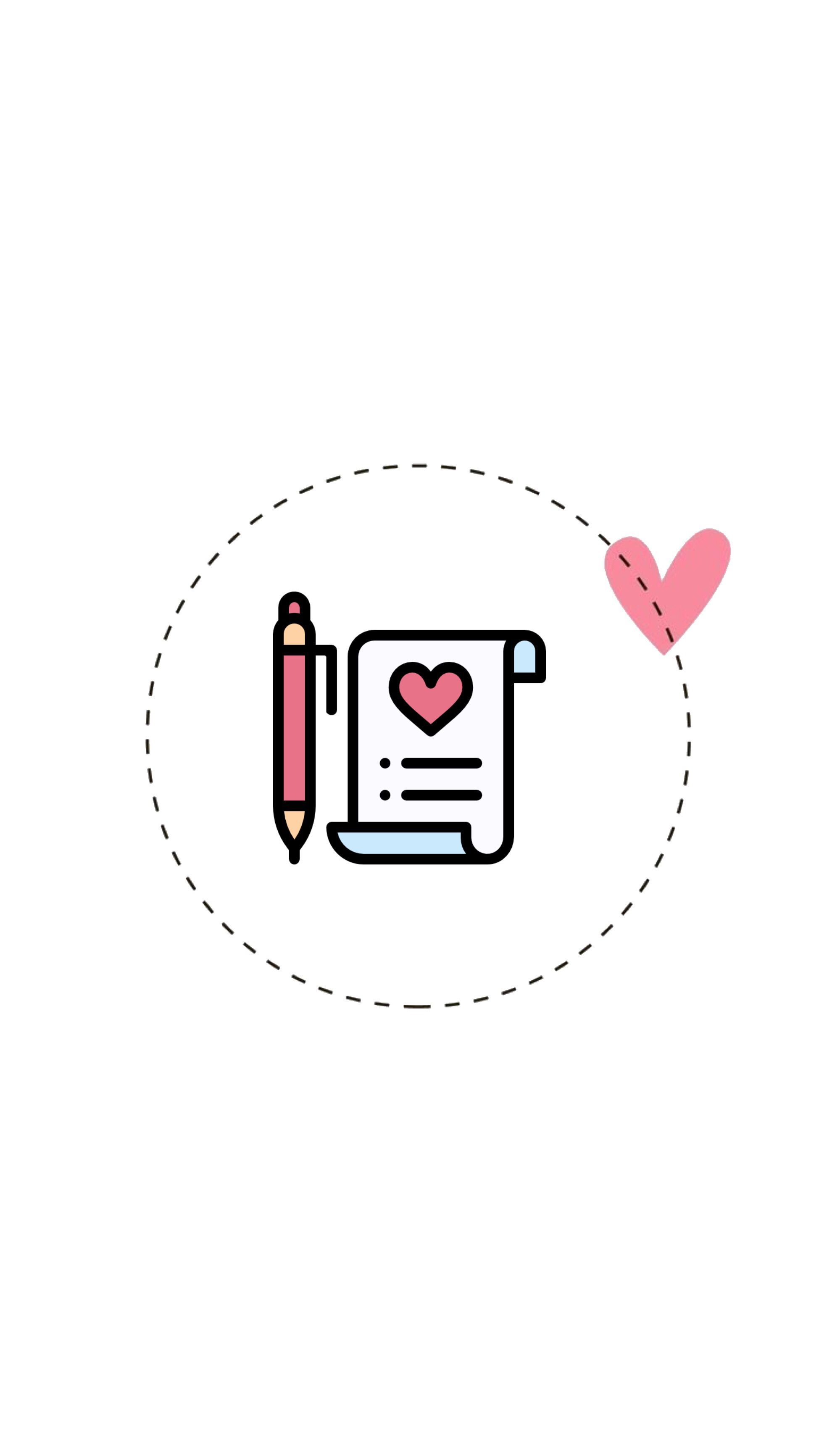 Logo Olshop Kosongan : olshop, kosongan, Olshop, Instagram, Logo,, Insta, Icon,, Story