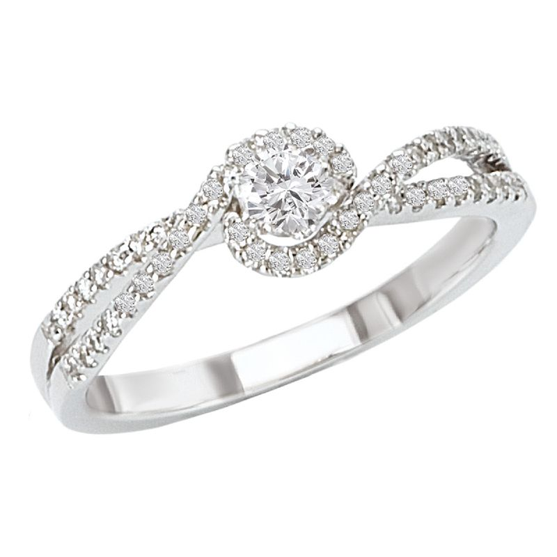 Engagement Rings Kansas City: Pin By KT Brown On Bling It