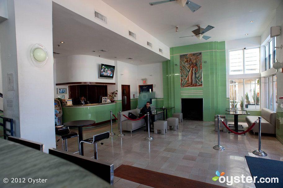 artist colony inn and restaurant