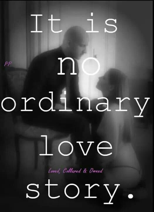 """""""Oh no it's not...  You will love 'Transfixed by You.'© J.L. Thomas 2013  DUE OUT 14.02.14"""