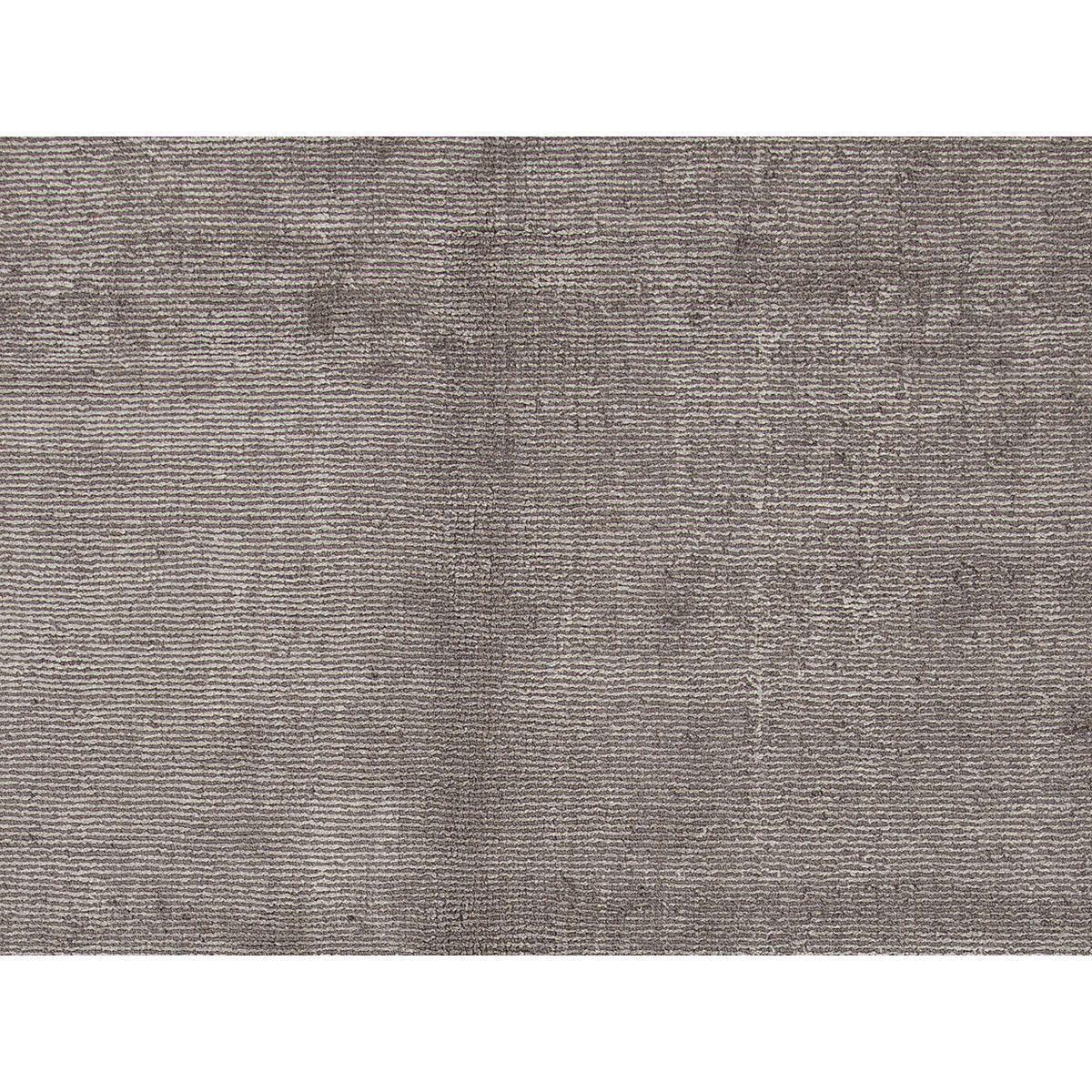 Jaipur Konstrukt Kelle Charcoal Slate KT12 Area Rug
