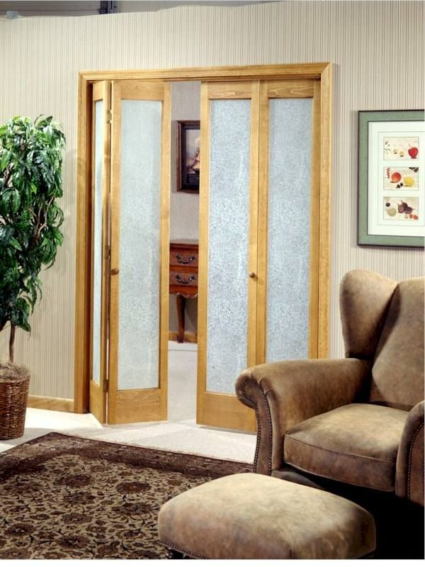 Interior French Doors Free Interior French Bifold Doors