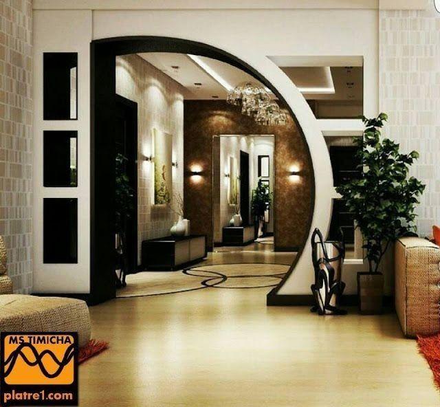 Da un arredamento caffetteria minimale, a un arredamento bar moderno o un. 43 Unique Aquarium Partition Living Room Living Room Partition Design Beautiful Living Rooms Decor Room Door Design