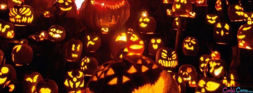 Halloween Facebook Covers | Facebook Covers | Pinterest | Facebook ...