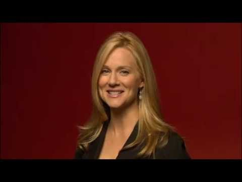 Image result for laura linney masterpiece