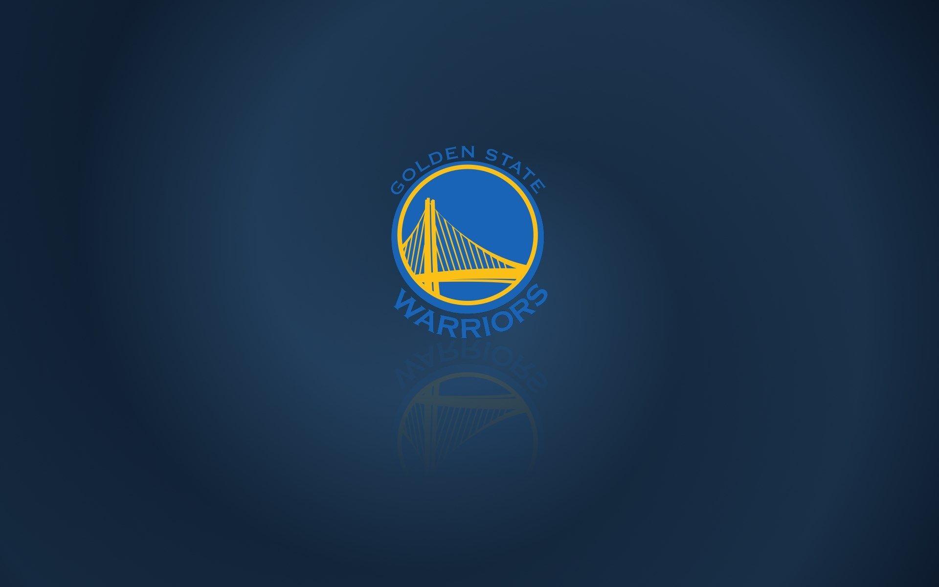 Golden State Warriors Wallpaper Logo Golden State Warriors