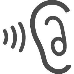 話す 聞く おしゃれまとめの人気アイデア Pinterest Yu3310 ロゴ