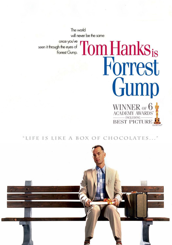 Forrest Gump Ganze Filme Ganzer Film Deutsch Filme Deutsch