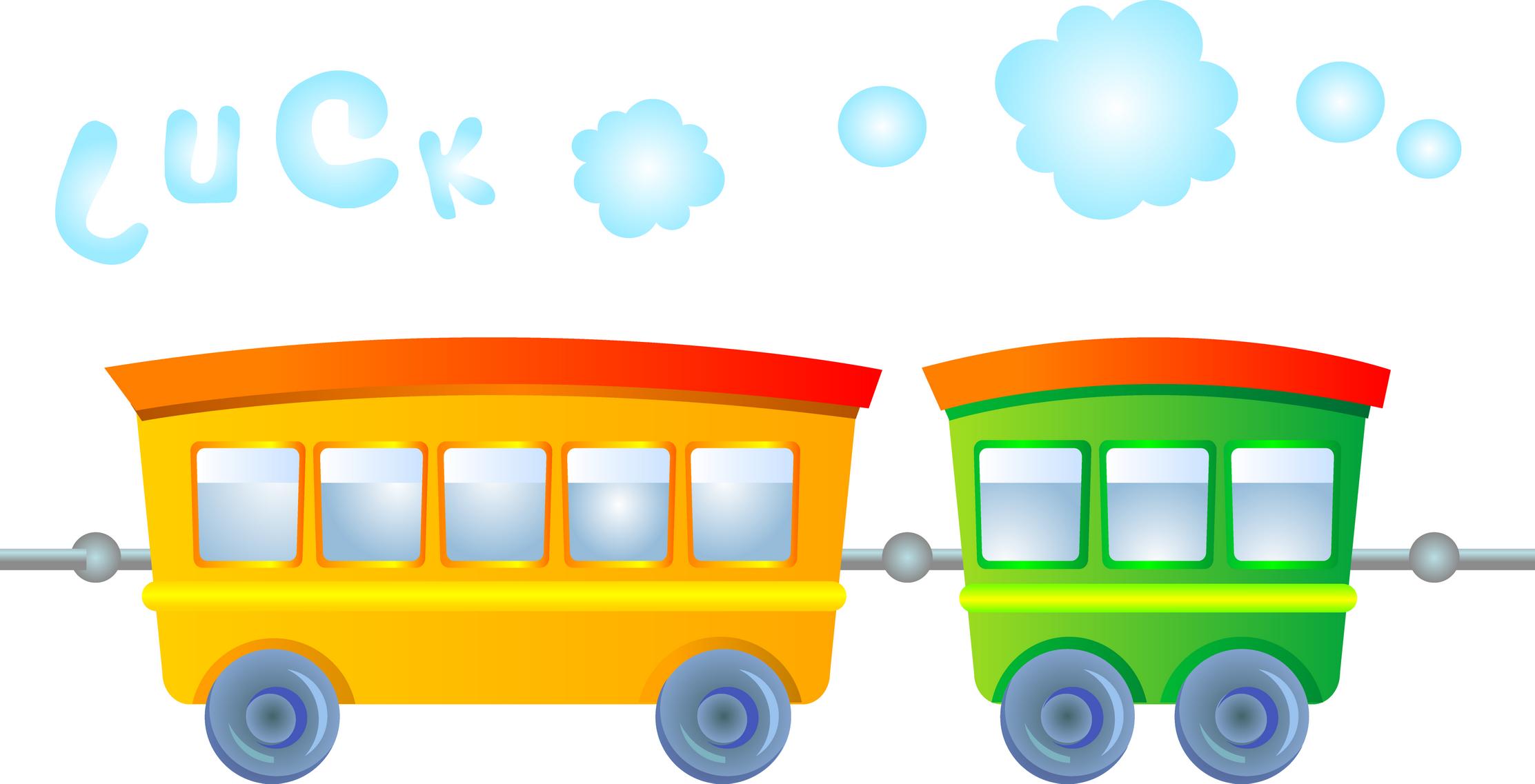 четком картинка паровозик с вагонами на прозрачном фоне иными словами