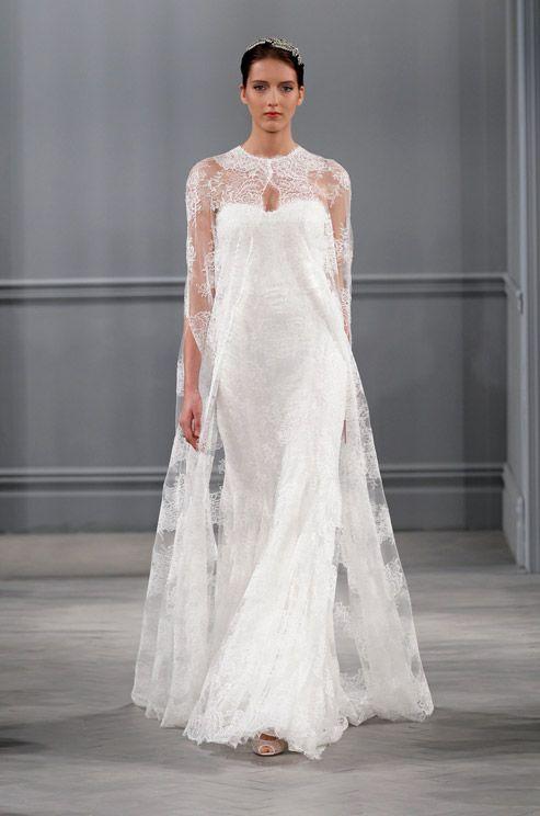 02 17 Rustic Ideas Plum Pretty Sugar | Monique lhuillier, Weddings ...