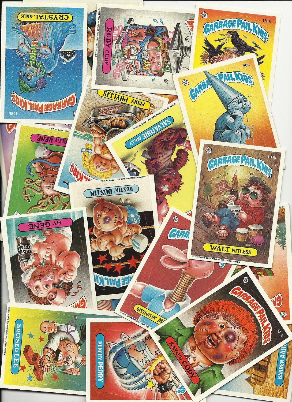 Pin On Childhood Memories