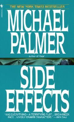 Love This Author Books Book Worth Reading Side Effects