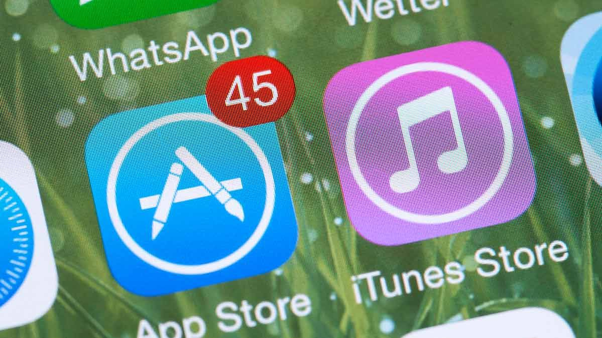 Apple iTunes Is Shutting Down, but Your Music Is Safe