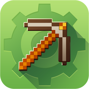 Free Master for Minecraft- Launcher 1 2 7 APK (APP) - Full