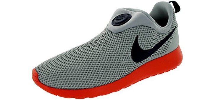 best nike walking shoes for nike air one mid