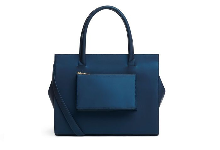 Freedom of Animals  http://www.agoprime.it/freedom-of-animals-ethical-fashion-bags/