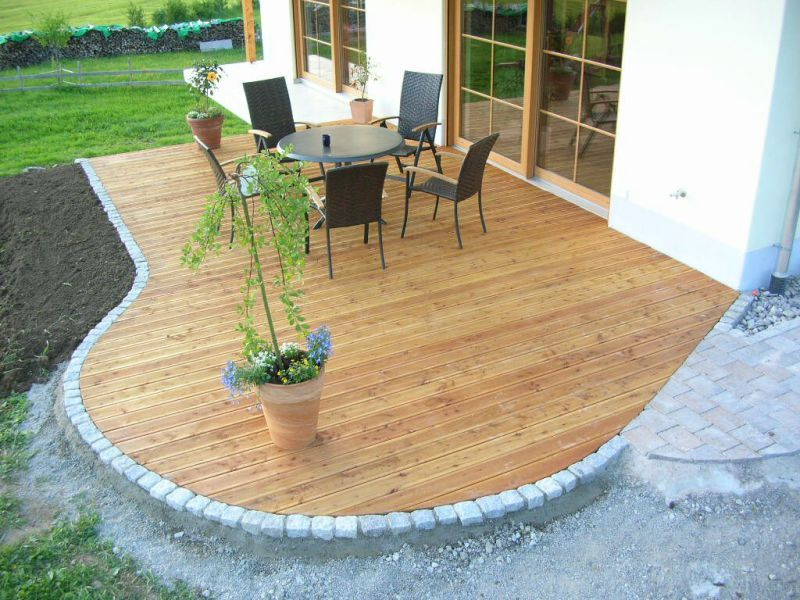 terassenbelag 19 small deck ideas best pictures inspiration of gardens garten and privacy screen outdoor terrassenbelag kunststoff holz gemisch