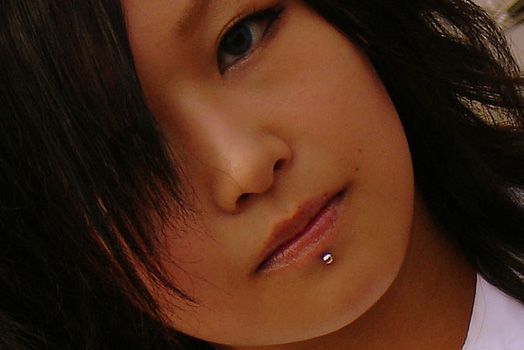 japonaise_piercing.jpg (524×350)