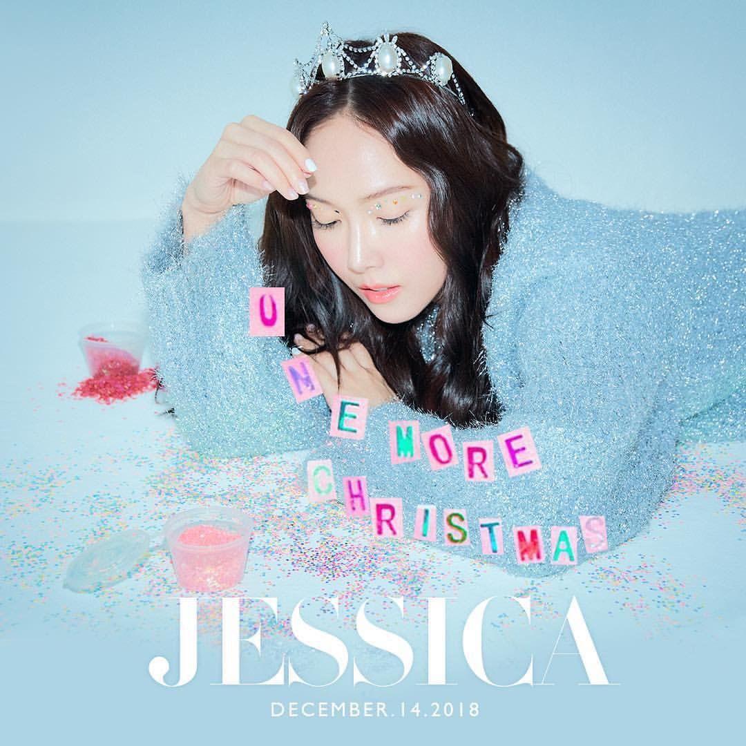 Ghim của Thuy Linh Nguyen trên Jessica One More