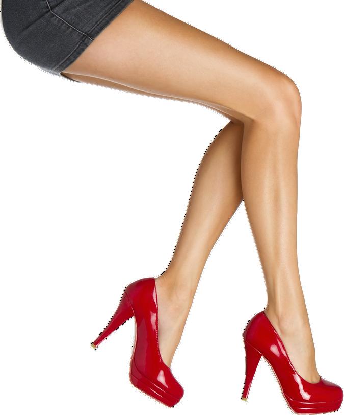 Women Legs Png Image Heels Women Legs Stiletto Heels
